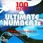 100 Hits: Ultimate Number Ones - CD2