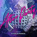 Ministry Of Sound - CD2