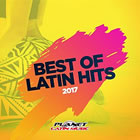 Best Of Latin Hits