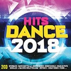Hits Dance 2018 - CD1