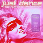 The Playlist Compilation
