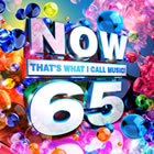 Now That´s What I Call Music 65