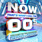 Letras de Now Thats What I Call The 00s