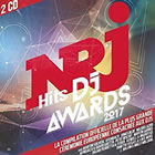 NRJ DJ Awards (2017) - CD2