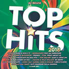 Top Hits 2018 - CD1