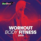 Workout Body Fitness 2018