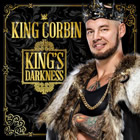 King's Darkness (King Corbin)