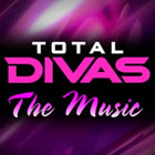 Total Divas: The Music