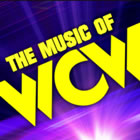 WWE: The Music of WCW