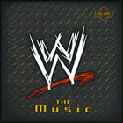 WWE: The Music, Volume 3