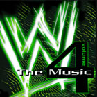 WWE: The Music, Volume 4