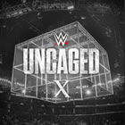 WWE: Uncaged X