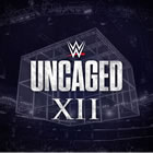 WWE: Uncaged XII