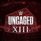 WWE: Uncaged XIII